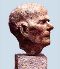 L 39 antica roma il ritratto funerario ed il culto dei morti for Secondi romani