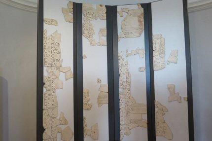 Il Calendario Romano Riassunto.L Antica Roma Il Calendario Romano